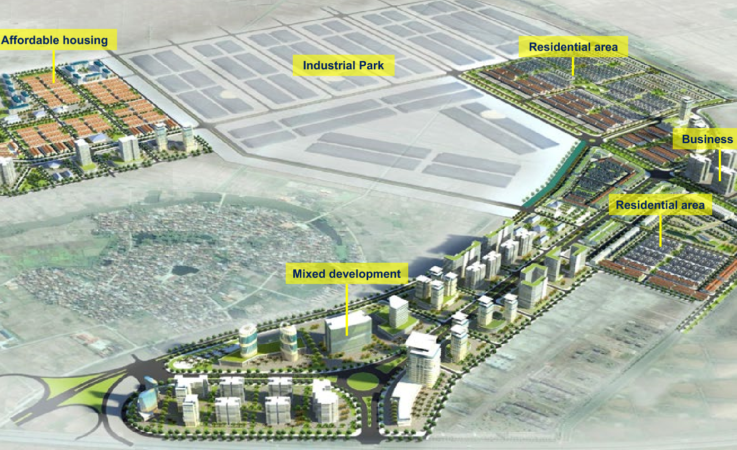 Commercial _Residential_Location_Bac Ninh.png