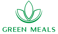 Green meals.png