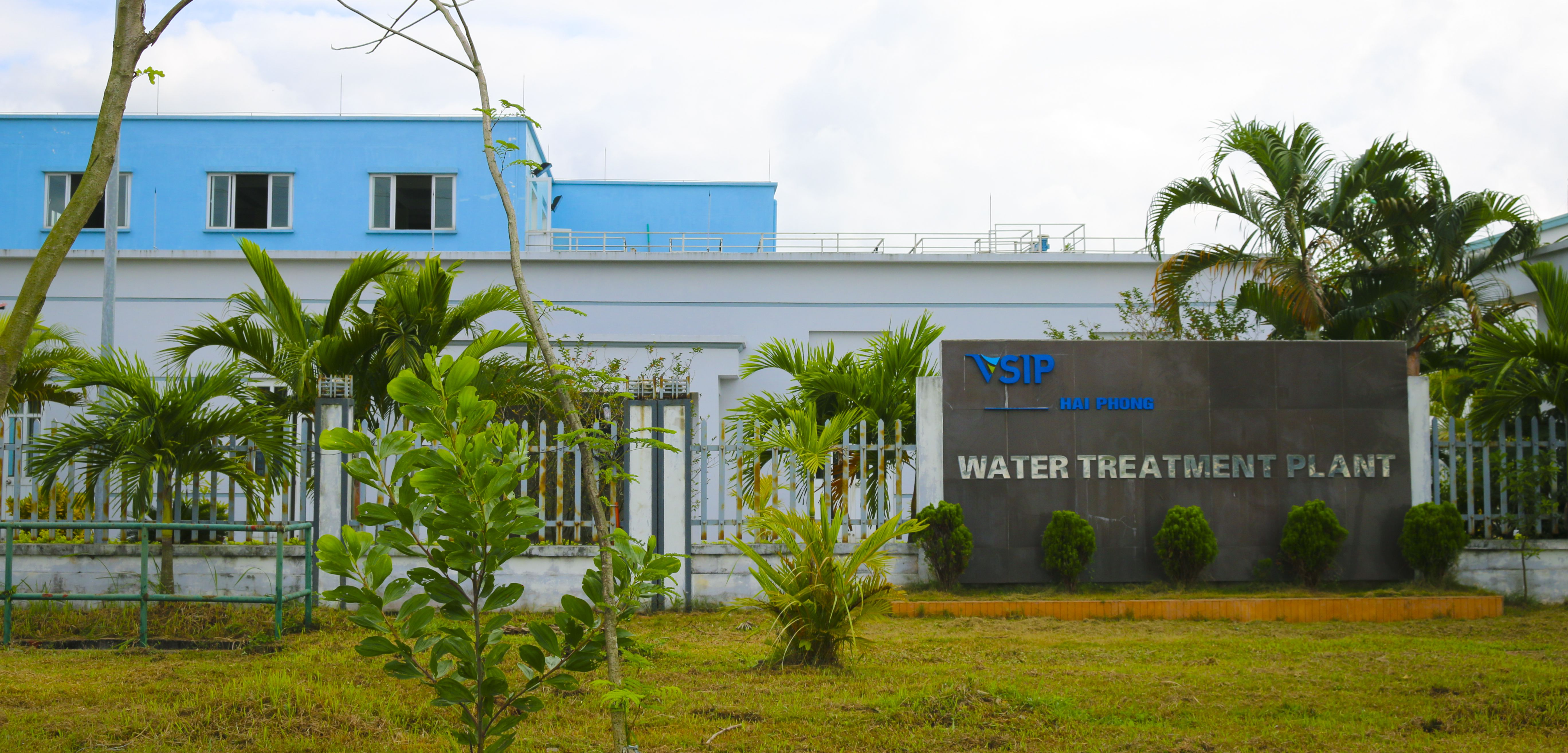 Water treatment Plant (1).JPG