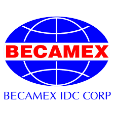 2. Becamex.png